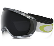 Oakley Canopy Goggles 2016