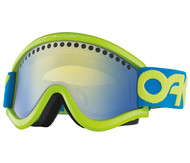Oakley E-Frame Goggles 2016