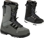Nitro Thunder TLS Snowboard Boots 2016