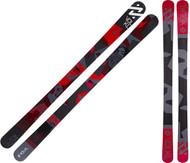 Volkl Revolt Skis 2016