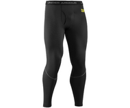 Under Armour UA Base 2.0 Leggings Mens Long Underwear Pants 2016