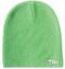 Slime (Neon Green)