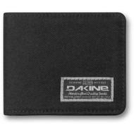 Dakine Payback Wallet 2017