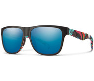Smith Lowdown Sunglasses 2017