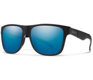 Smith Lowdown XL Sunglasses 2017
