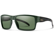 Smith Outlier XL Sunglasses 2017