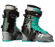 Full Tilt Soul Sister Women's Ski Boots 2017
