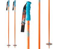 Line Grip Stick Ski Poles 2017