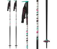 Line Hairpin Women's Ski Poles 2017