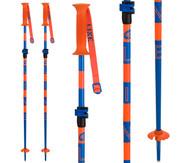 Line Getup Kid's Ski Poles 2017