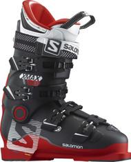 Salomon X Max 100 Ski Boots 2017