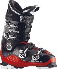 Salomon X Pro 80 Ski Boots 2017