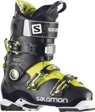 Salomon Quest Access 90 Ski Boots 2017
