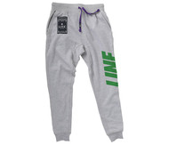 Line Yogger Sweats 2017