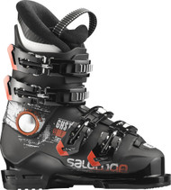 Salomon Ghost 60T L Ski Boots 2017