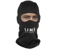 Line Ninja Mask Balaclava 2017