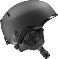 Salomon Hacker Helmet 2017