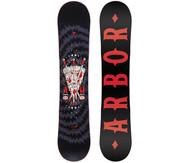 Arbor Helix Kid's Snowboard 2017