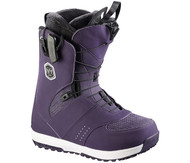 Salomon Ivy Women's Boot 2017