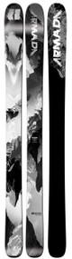 Armada Invictus 108 Ti Skis 2017