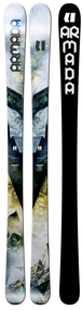 Armada Victa 83 Women's Skis 2017