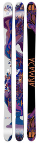 Armada ARW 84 Youth Skis 2017