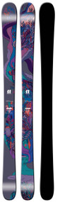 Armada Kirti Youth Skis 2017