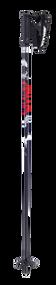 Armada Legion Ski Poles 2017
