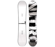 Nitro T1 Snowboard 2017