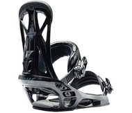 Rome United Snowboard Bindings 2017
