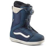 Vans Encore Women's Snowboard Boots 2017