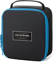Dakine DLX POV /  GoPro® Protector Travel Case 2017