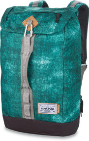 Dakine Rucksack 26L Backpack 2017