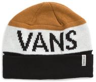 Vans Stitch Beanie 2017