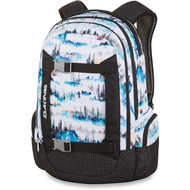 Dakine Women's Mission 25L Backpack 2017