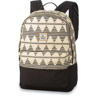Dakine Women's 365 Canvas 21L Backpack 2017