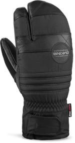 Dakine Fillmore Trigger Mitt Gloves 2017