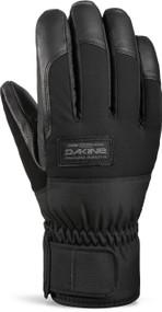 Dakine Charger Glove 2017