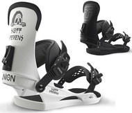 Union Contact Snowboard Bindings 2017