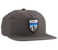 Coal The Summit Hat 2017