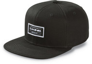 Dakine Quality Goods Hat 2017