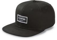 Dakine Quality Goods Hat 2017