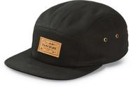 Dakine Crosby Hat 2017