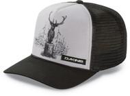 Dakine Jackalope Trucker Hat 2017