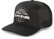 Dakine Mt Hood Trucker Hat 2017
