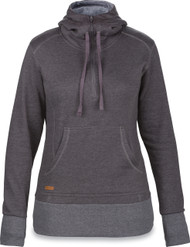 Dakine Meadow Women's Sweatshirt 2017