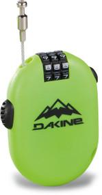 Dakine Micro Lock 2017