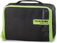 Dakine Super Tune Kit 2017