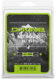 Dakine Nitrous Hot Wax All Temp 2017