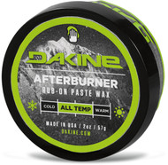 Dakine Afterburner Paste Wax 2017